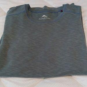 Tommy Bahama T shirt